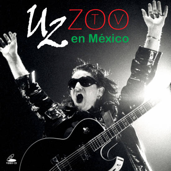 1992-11-25-MexicoCity-ZooTVEnMexico-Front.jpg
